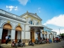 Stasiun Megah nan Indah