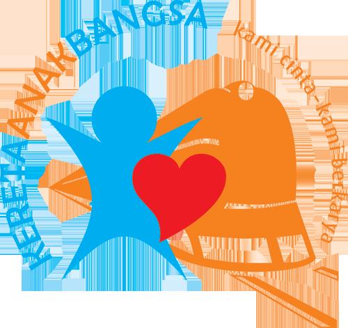 Kereta Anak Bangsa